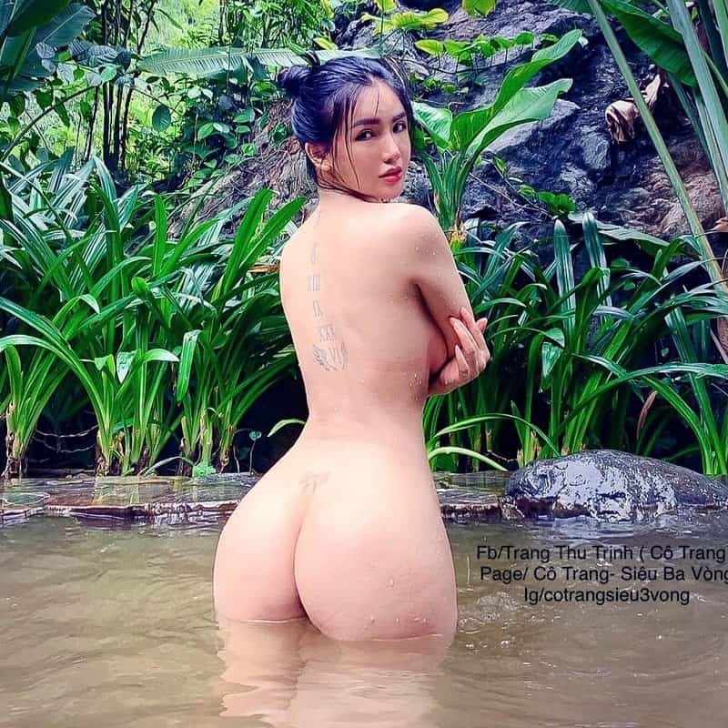anh co trang nude